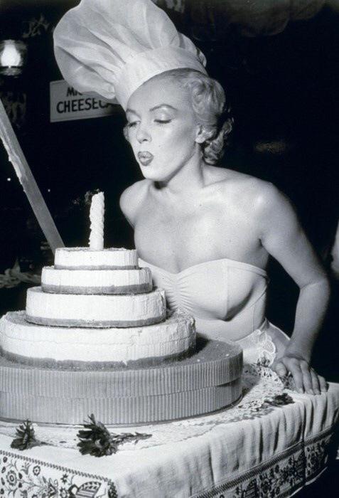 birthday img